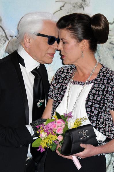 Bal+De+La+Rose+Du+Rocher+Aid+Fondation+Princess+QKeCPMtbiP_l