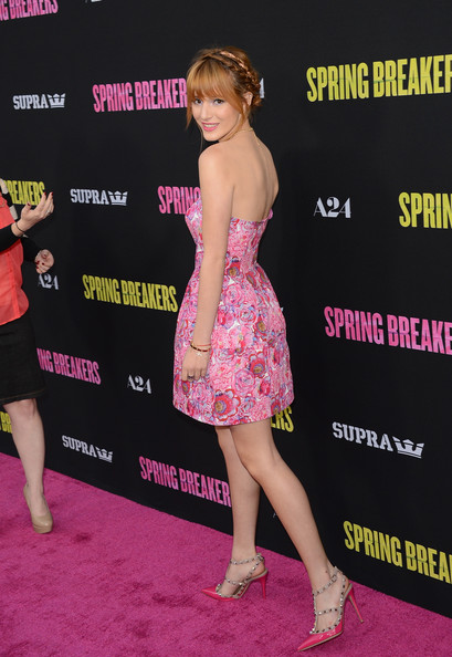 Bella+Thorne+Spring+Breakers+Premieres+Hollywood+06I2vbb-ux3l