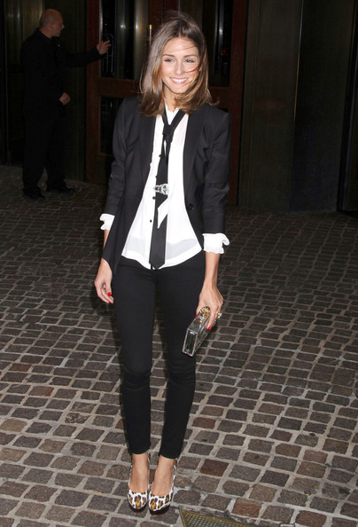 Olivia+Palermo+Clutches+Hard+Case+Clutch+ad8iw8e6nmel