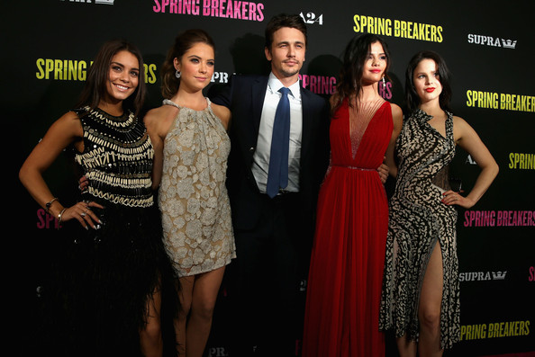 Selena+Gomez+Spring+Breakers+Premieres+Hollywood+dBxxRnLxpI0l