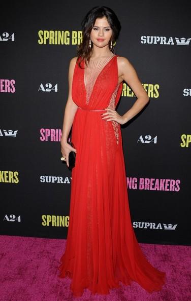 Selena+Gomez+Spring+Breakers+Premieres+Hollywood+wKaVpil8nQRl