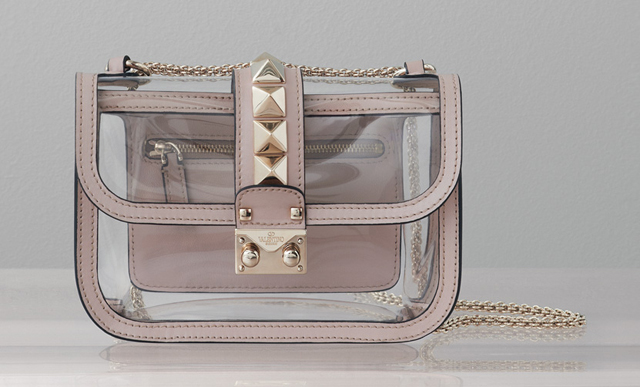 Valentino-Rockstud-Naked-Glam-Lock-Shoulder-Bag