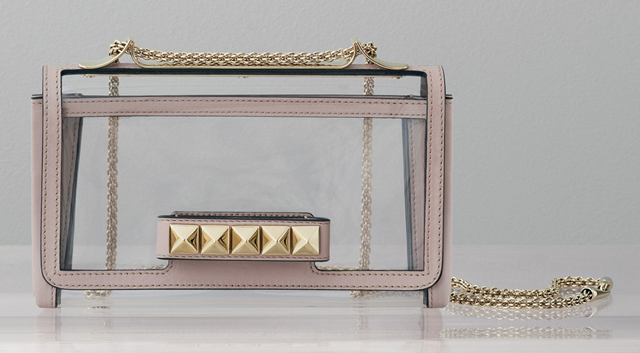 Valentino-Rockstud-Naked-VaVaVoom-Shoulder-Bag
