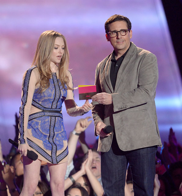Amanda-Seyfried-Three-Floor-2013-MTV-Movie-Awards-1