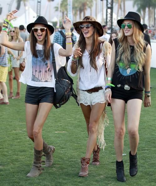 Coachella+Music+Festival+Day+1+R1tmfYNJCsxl