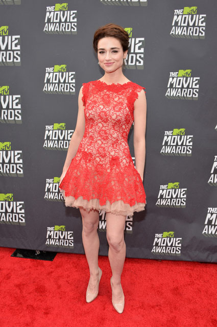 Crystal+Reed+2013+MTV+Movie+Awards+Red+Carpet+fcQZtcY6S3Px