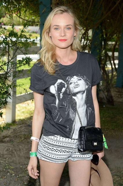 Diane-Kruger-at-HM-Loves-Coachella-Event-2013--03-560x841