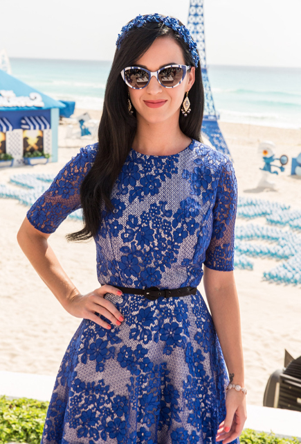 Katy+Perry+Smurfs+2+Cast+Hangs+Out+Cancun+zGMV-ASA6Mzx