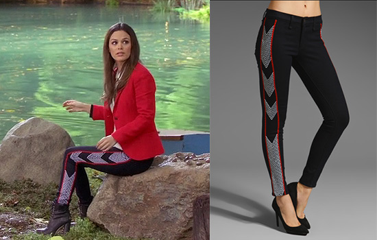 rachel-bilson-Rag-and-Bone-Legging-in-Raja-Midnight
