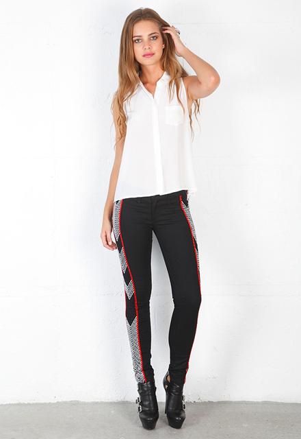 Rag-Bone-Raja-Jeans
