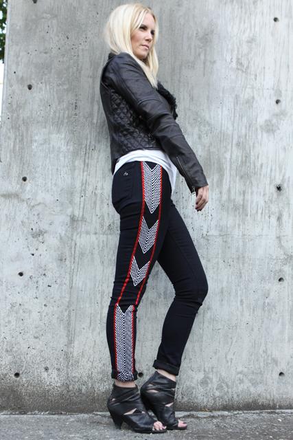 RagBone-Jeans