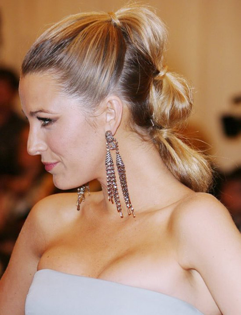 2013-met-gala-red-carpet-hairstyle