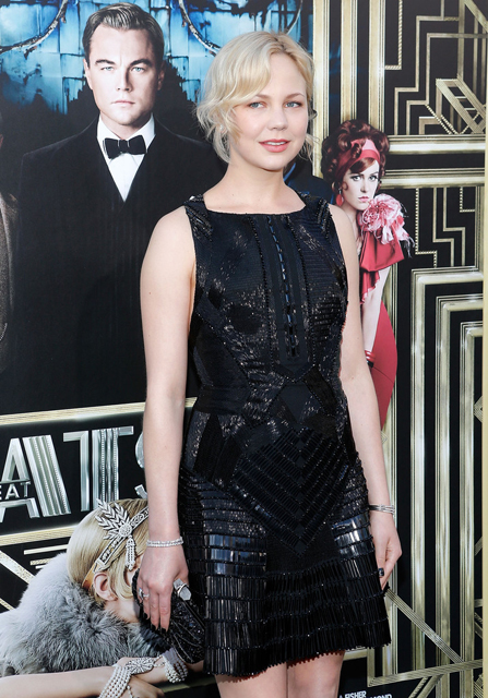 Adelaide-Clemens-A.L.C-The-Great-Gatsby-World-Premiere-5
