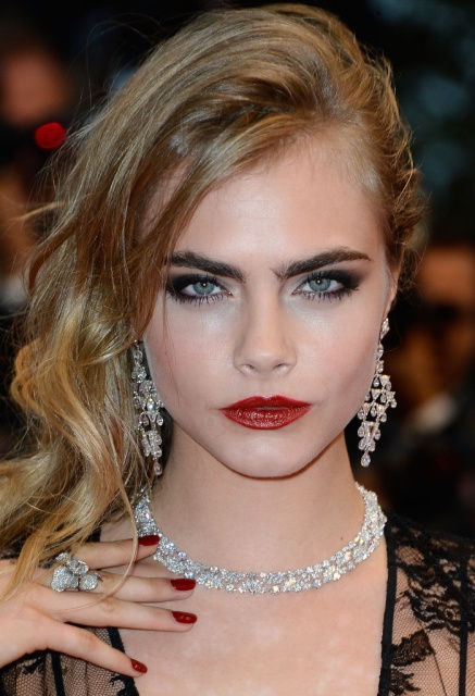 cara_delevingne_opening_ceremony_and_the_great_gatsby_premiere_during_the_66th_annual_cannes_film_festival_on_may_15_2013_lZS6bioC.sized