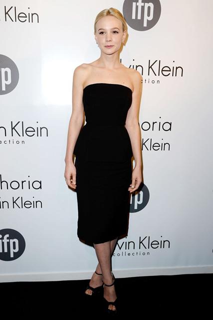 Carey-Mulligan-Calvin-Klein-IFP-Celebrate-Women-In-Film-2013-Cannes-Film-Festival