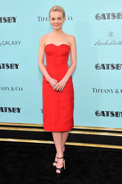 Carey-Mulligan-Lanvin-The-Great-Gatsby-World-Premiere-1