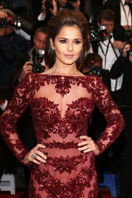 Cheryl-Cole-Zuhair-Murad-Jimmy-P.-Psychotherapy-Of-A-Plains-Indian-2013-Cannes-Film-Festival-Premiere-4