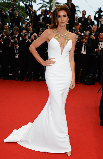 Cindy-Crawford-In-Roberto-Cavalli-2013-Cannes-Film-Festival-Opening-Ceremony-The-Great-Gatsby-Premiere