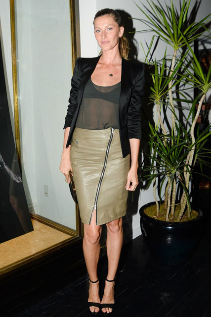 Gisele-Bundchen-BLK-DNM-Viewing-of-Gisele-in-BLK-DNM