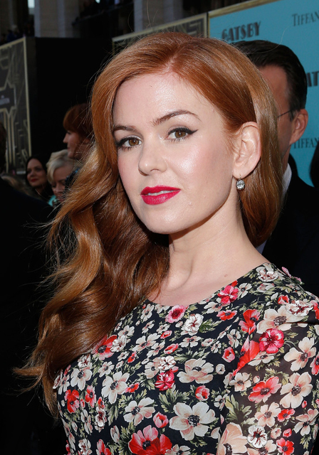 Isla-Fisher-Dolce-Gabbana-The-Great-Gatsby-World-Premiere-1