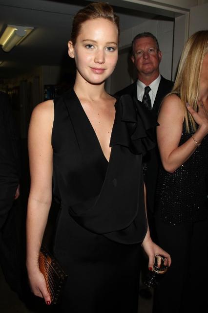 Jennifer-Lawrence-Viktor-Rolf-The-Great-Gatsby-World-Premiere