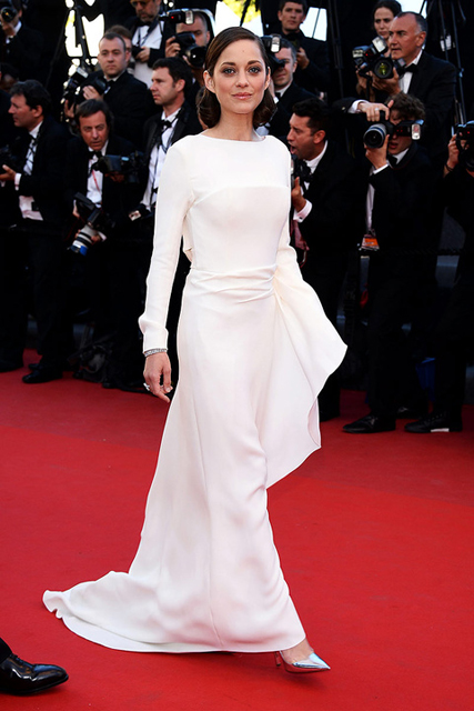 Marion-Cotillard-The-Immigrant-2013-Cannes-Film-Festival-Premiere-