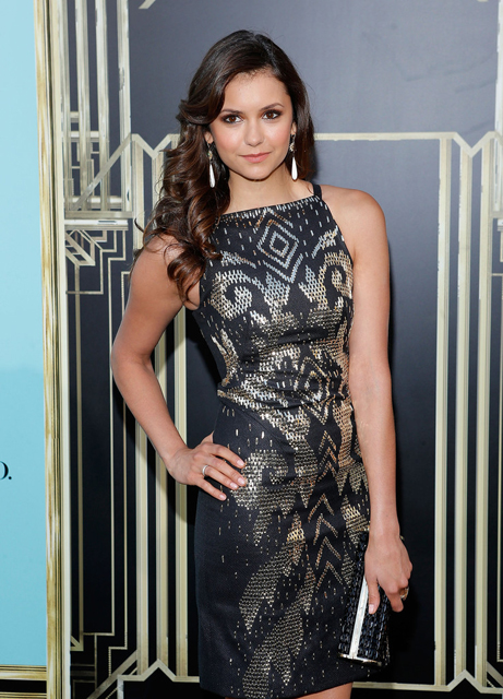 Nina-Dobrev-Versace-The-Great-Gatsby-World-Premiere-3