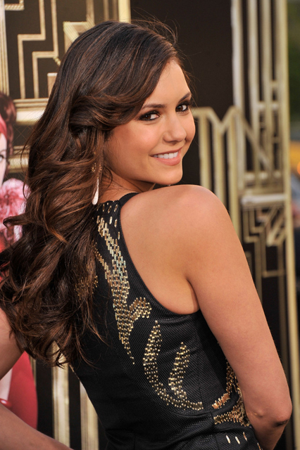 Nina-Dobrev-Versace-The-Great-Gatsby-World-Premiere-4