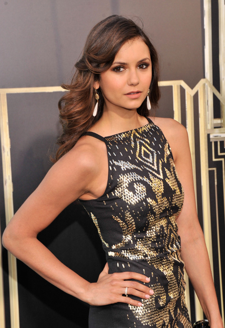 Nina-Dobrev-Versace-The-Great-Gatsby-World-Premiere-6