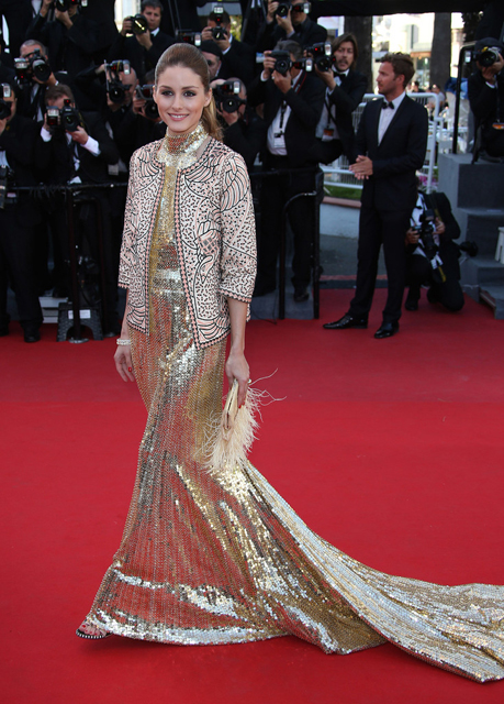 Olivia+Palermo+Immigrant+Premieres+Cannes+F-Ty3nQNwdKx