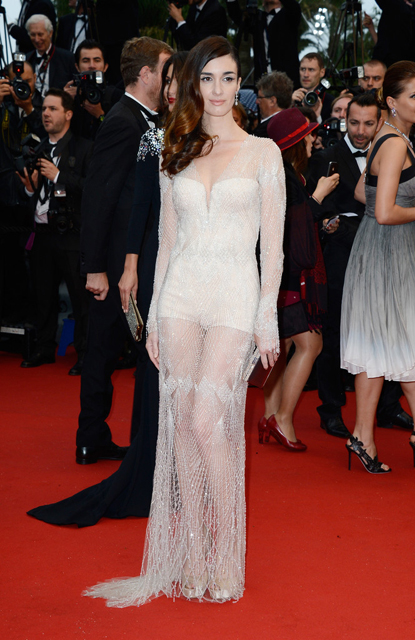 Paz-Vega-2013-Cannes-Film-Festival-The-Great-Gatsby-Premiere-in-Roberto-Cavalli-