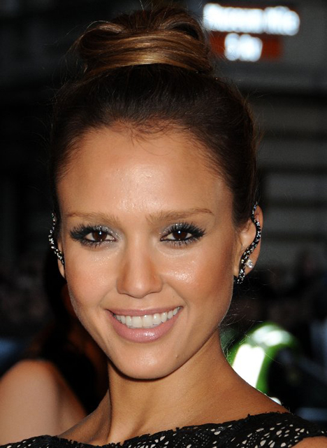 red-carpet-hairstyle-trend-2013