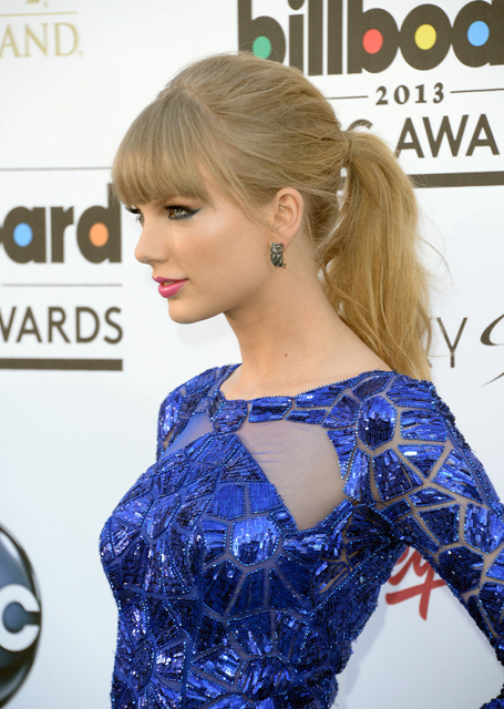 Taylor+Swift+Arrivals+Billboard+Music+Awards+7A34qhz2Ge6x