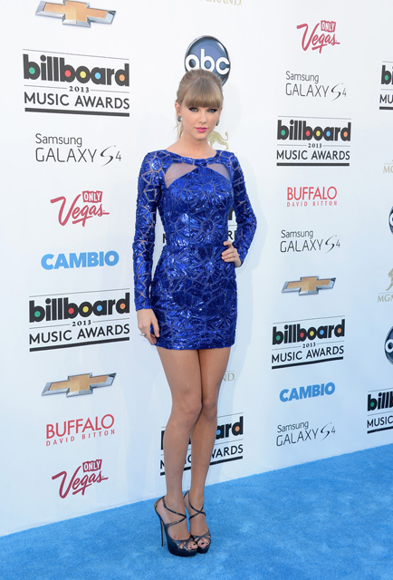 Taylor+Swift+Arrivals+Billboard+Music+Awards+GLgzMQM-dsUx