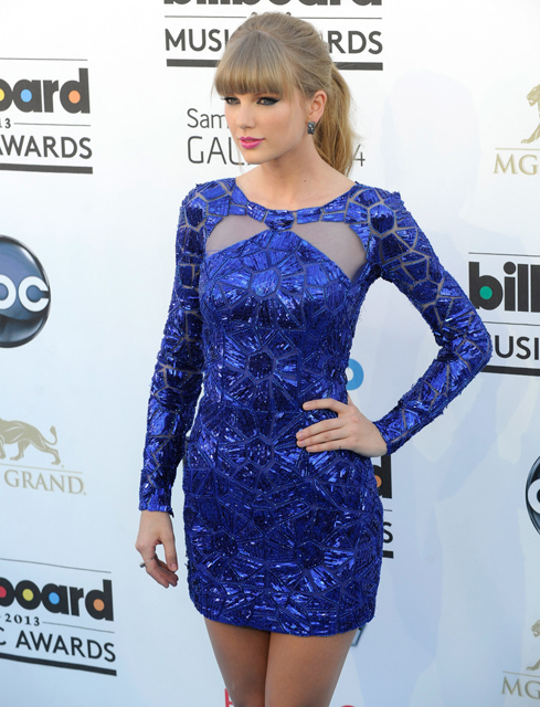 Taylor+Swift+Arrivals+Billboard+Music+Awards+kh4W6u-oqYZx