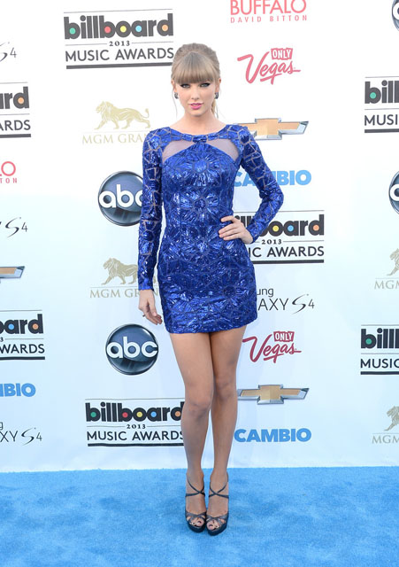 Taylor+Swift+Arrivals+Billboard+Music+Awards+Y-QUuCH0kf9x