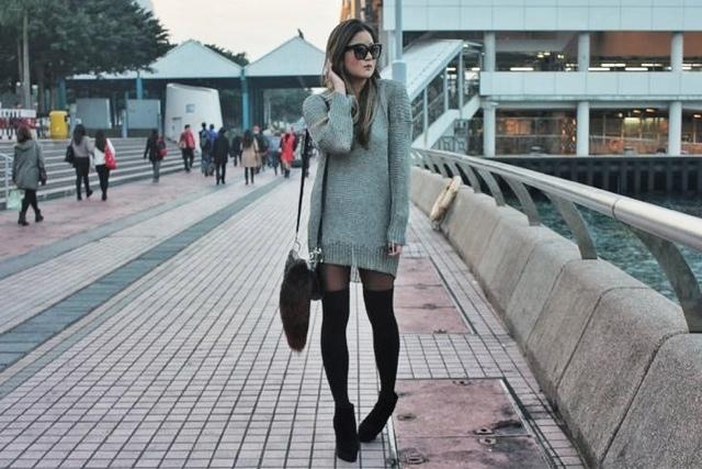 blogger-image-1137939392