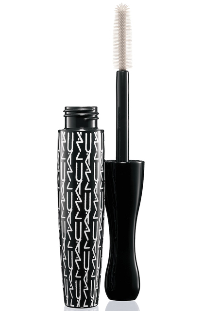 MAC In Extreme Dimension Lash in Black Extreme ($20 USD