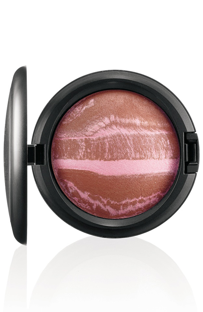 MAC Mineralize Skinfinish in Rio ($30 USD