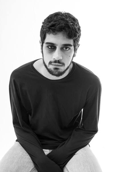 Miguel Romulo