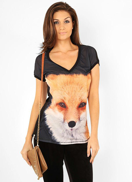 blusa-feminina-raposa-preto-carmim_160818_600_1