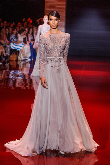 elie-saab-haute-couture-autumn-2013----pfw10