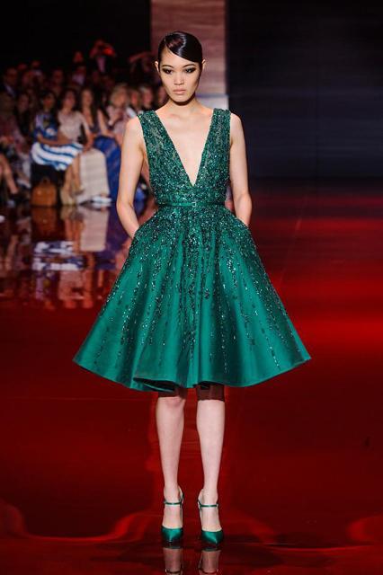 elie-saab-haute-couture-autumn-2013----pfw31