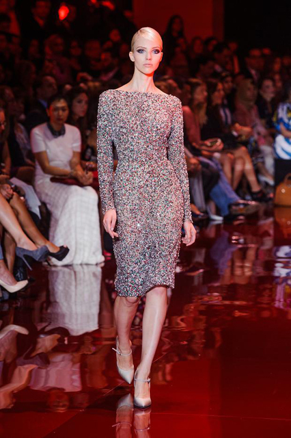 elie-saab-haute-couture-autumn-2013----pfw42