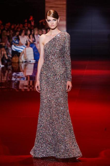 elie-saab-haute-couture-autumn-2013----pfw44