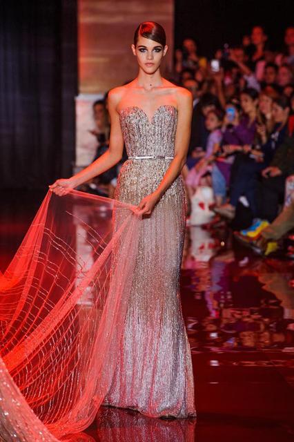 elie-saab-haute-couture-autumn-2013----pfw47