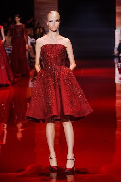 elie-saab-haute-couture-autumn-2013----pfw5