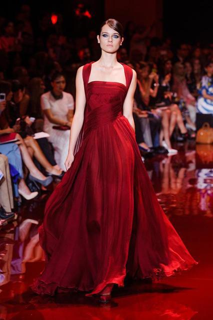 elie-saab-haute-couture-autumn-2013----pfw7