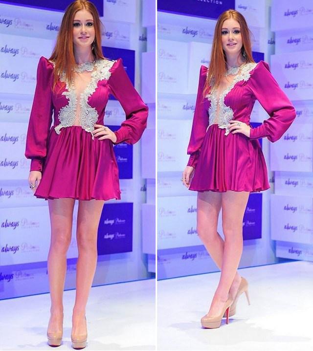 mariana-rui-barbosa-vestido-rosa-aways-e137415888694