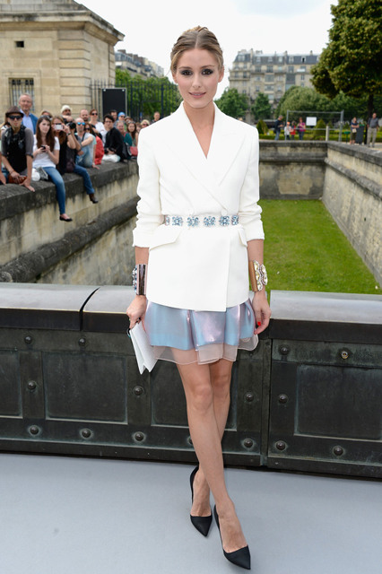 Olivia+Palermo+PFW+Front+Row+Christian+Dior+rTLuPC7e08Jx